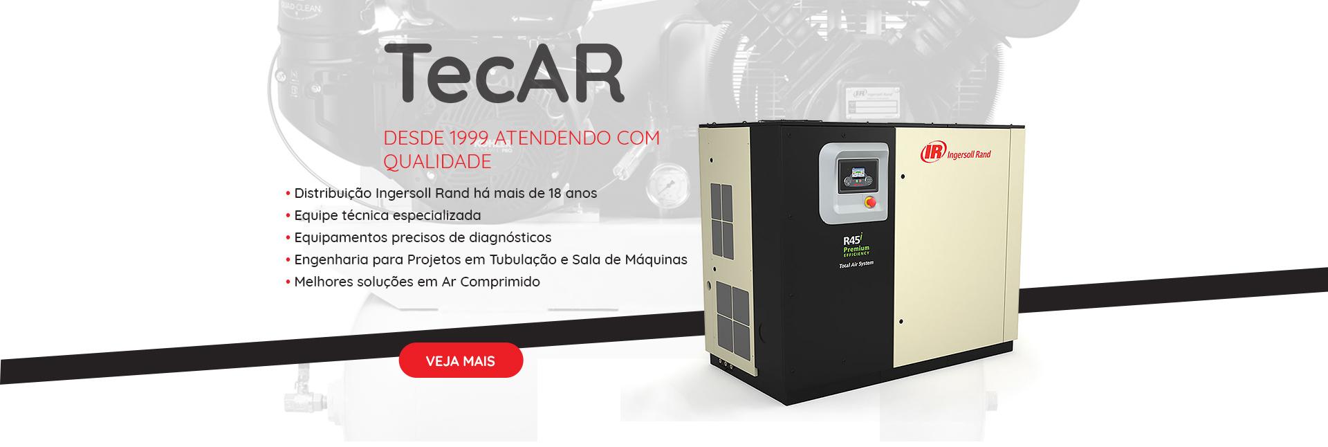 TecAr