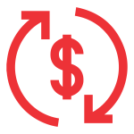 https://www.tecarcompressores.com.br/wp-content/uploads/2021/08/Baixo-custo-de-investimento.png