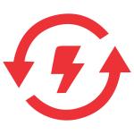 https://www.tecarcompressores.com.br/wp-content/uploads/2021/08/economia-de-energia.png